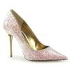 APPEAL 20G Rose Glitter